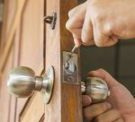 Haltom City TX Locksmith Store Haltom City, TX 817-697-5177